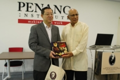 Book-Presentation-by-Dato-Anwar