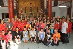 Relatives-at-the-Wu-Kongsi