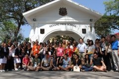 group-in-front-of-Penang-Free-School
